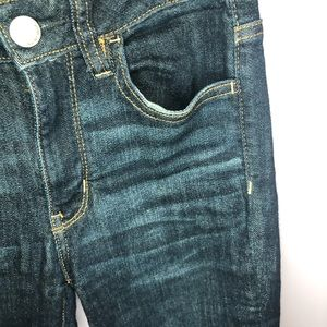 American Eagle Outfitters Jeans - American eagle dark wash skinny jeans